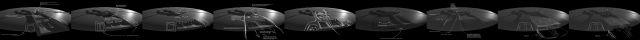 coro_2014-01-09_2014-01-13_saucer-exploration.jpg