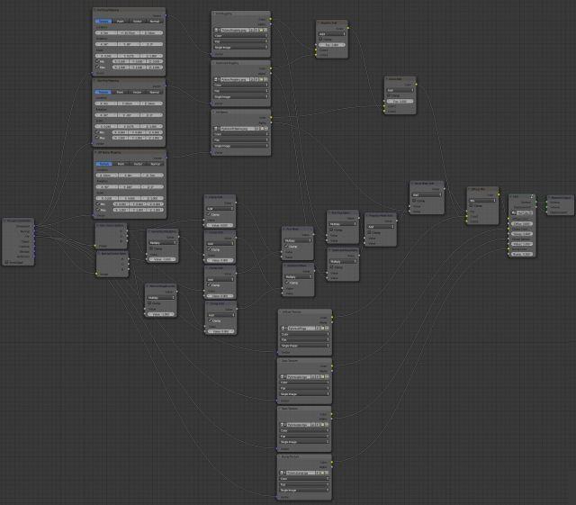 nodes_Hull.Pylons.jpg
